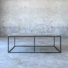 Romano Coffee Table
