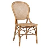 Rossini Side Chair