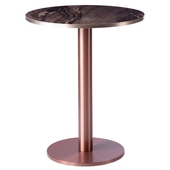 Rosy Table Base