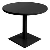 Round Round Table