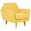 Rucola Lounge Chair