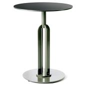 Runo Table Base