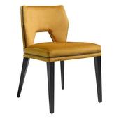 Sakamoto Side Chair