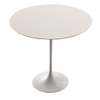 Saturnino Side Table