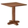 Scotch Table Base