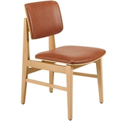 Shanna Side Chair