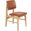 Shanna Side Chair