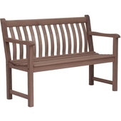Sherwood Bench