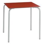 Sita Table