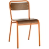 Skole Side Chair