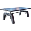 SL 001 Table Base