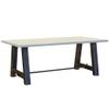 SL 007 Table Base