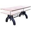 SL 011 Table Base