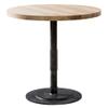SL 024 Table Base