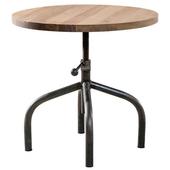 SL 026 Table Base