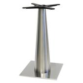 Slicono Square Table Base