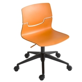 Slot 05R Desk Chair