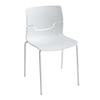Slot Side Chair