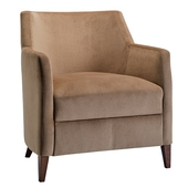 Sofia Lounge Chair