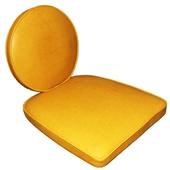 Solaris Barstool Shell