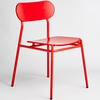 Solea Side Chair
