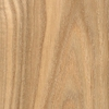 Solid Ash Table Top
