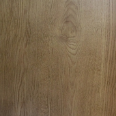 Solid European Oak Table Top