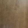 Solid European Oak Table Top