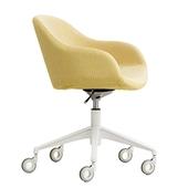 Sonny Desk Chair