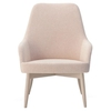 Spy  High Back Lounge Chair