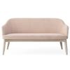 Spy Sofa