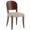Squero Side Chair