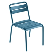 Star 161 Side Chair