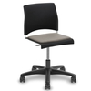 Sting Desk Chair
