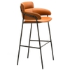 Strike XL 1092 Barstool