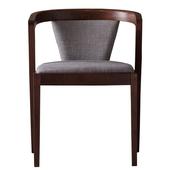 String B Armchair