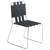 Stripes  SE1055 Side Chair