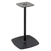 Stylus Square Table Base