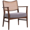 Sully Wicker Lounge chair