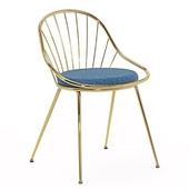 Sunrise Side Chair