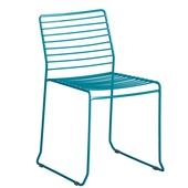 Tarifa Side Chair