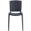 Tatami Side Chair