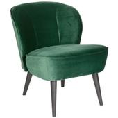 Tate Lounge Chair