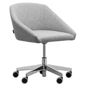 Tati Desk Chair