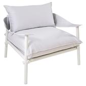 Terramare Lounge Chair