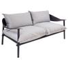 Terramare Sofa