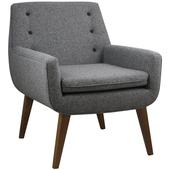 Thera Lounge Chair