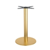 Tiffany Table base