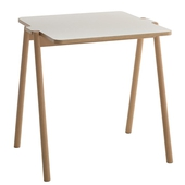 Tipi Dining Table