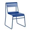 Toscana Side Chair